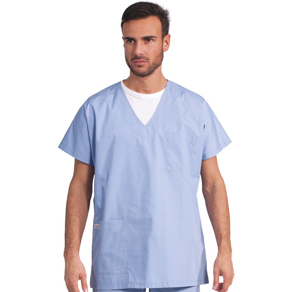 fabien-casacca-dentista