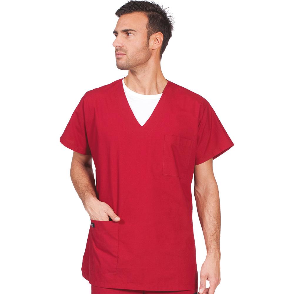 fabien-casacca-infermiere