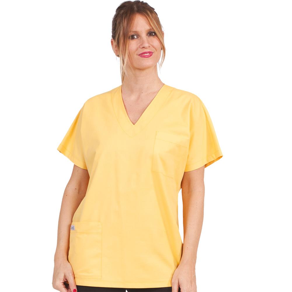 fabien-casacca-gialla