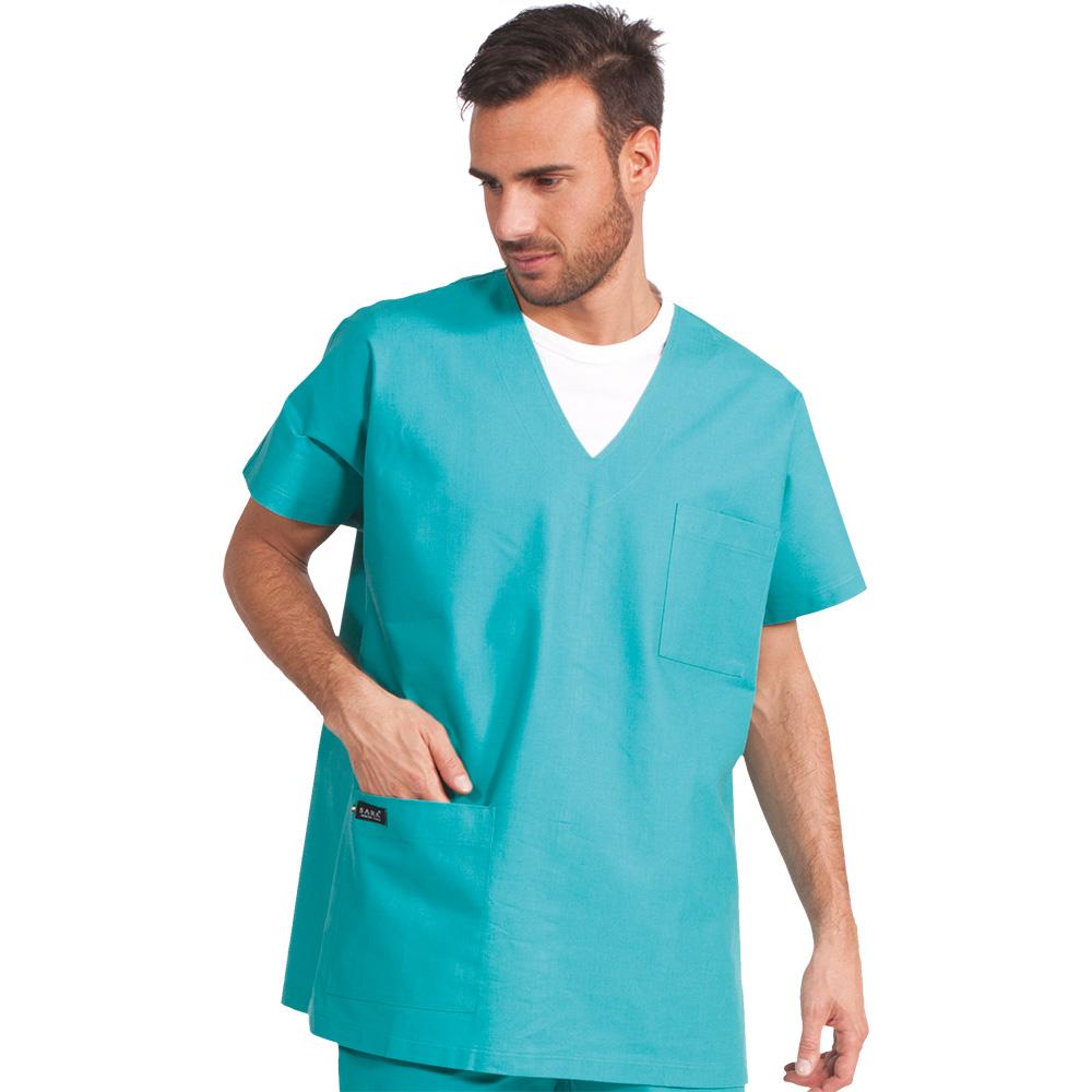 fabien-casacca-dottore-verde