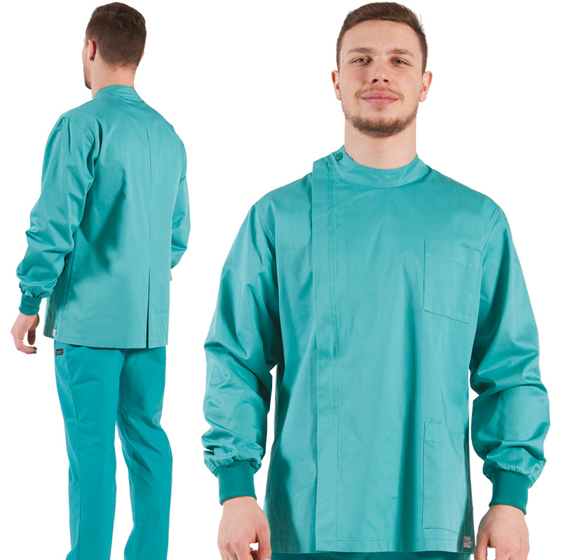 jonny-giacca-dottore