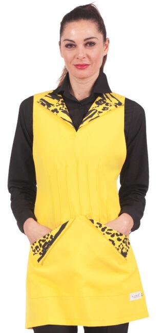 mia-grembiule-copriabito-leopardato