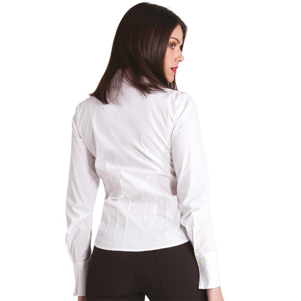miryam-camicia-donna-elegante