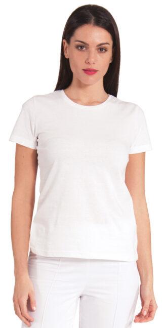 rita-tshirt-bianca-donna
