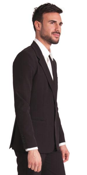 sven-giacca-elegante-uomo-sara-creazioni