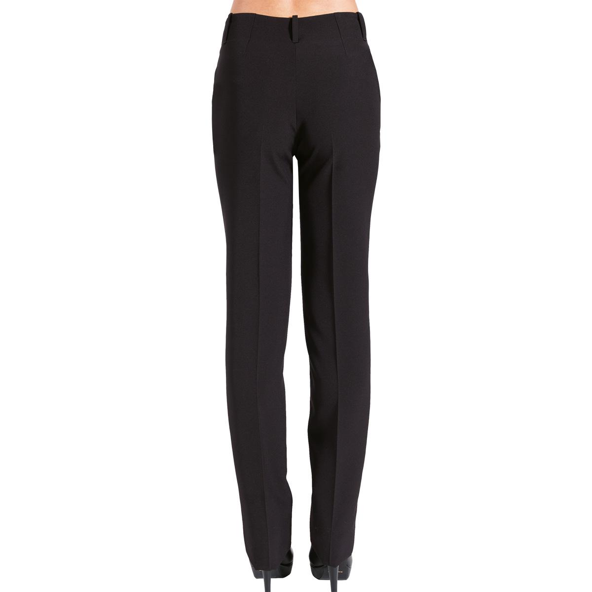 pantalone-nero-donna