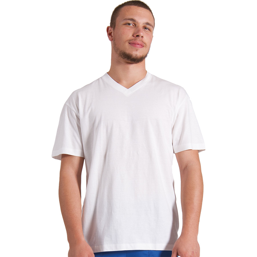 vanny-maglietta-uomo-v