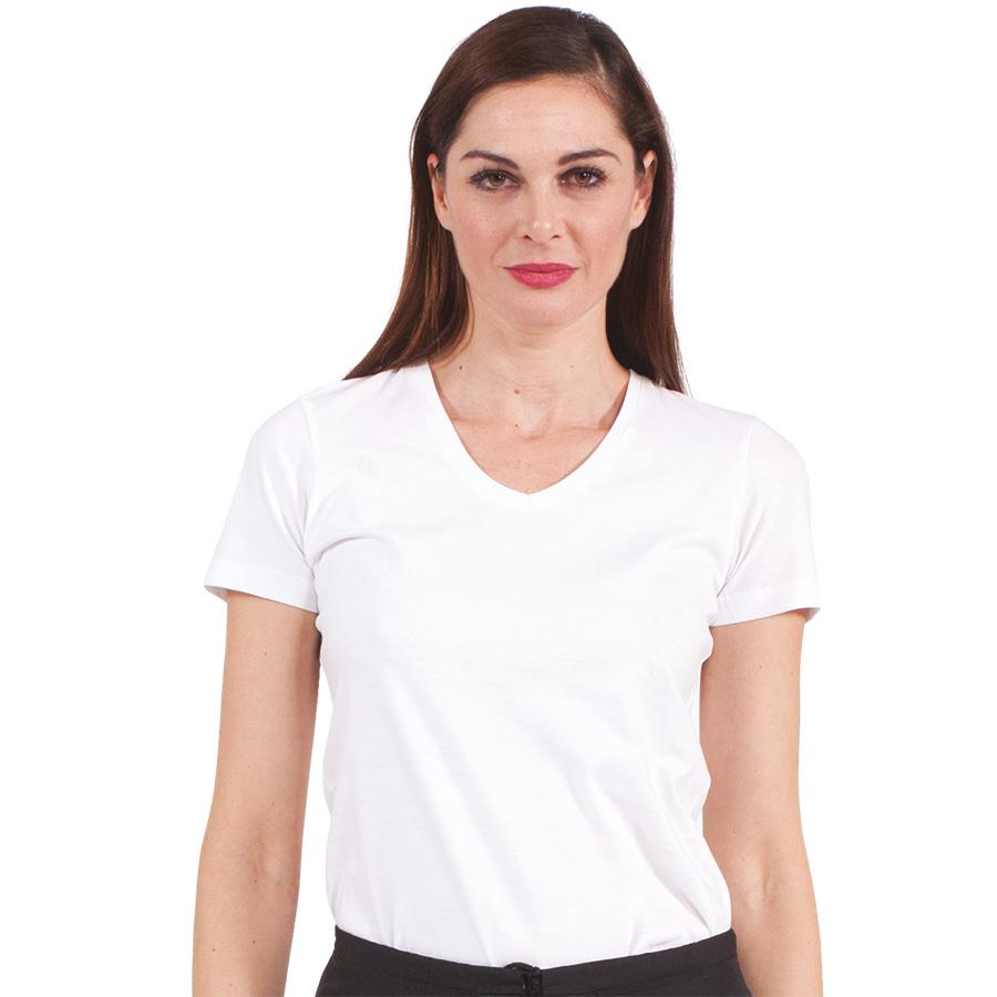 vera-maglietta-scollo-v