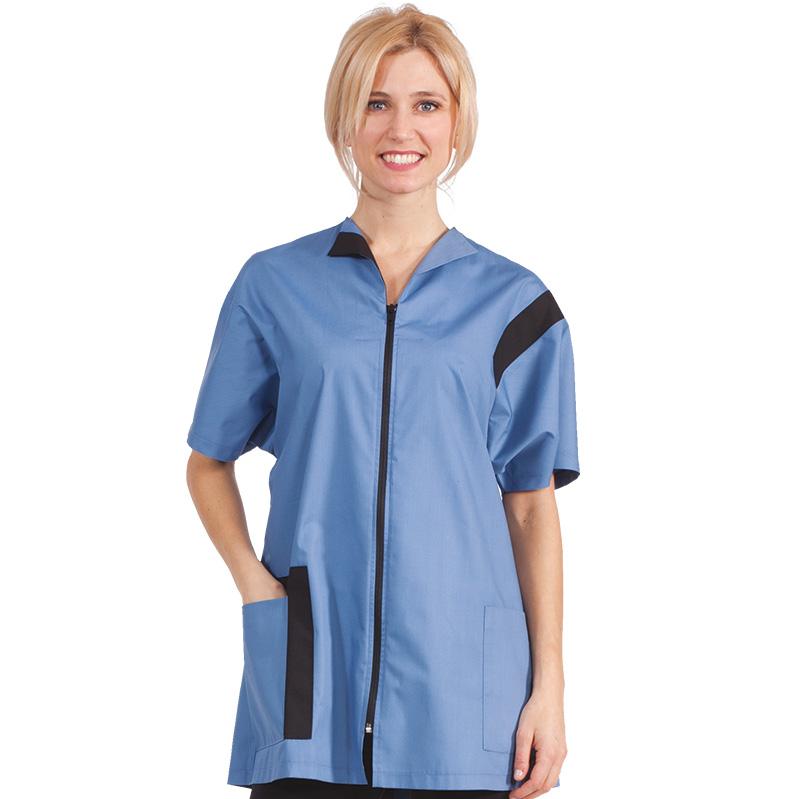 virgil-casacca-azzurro