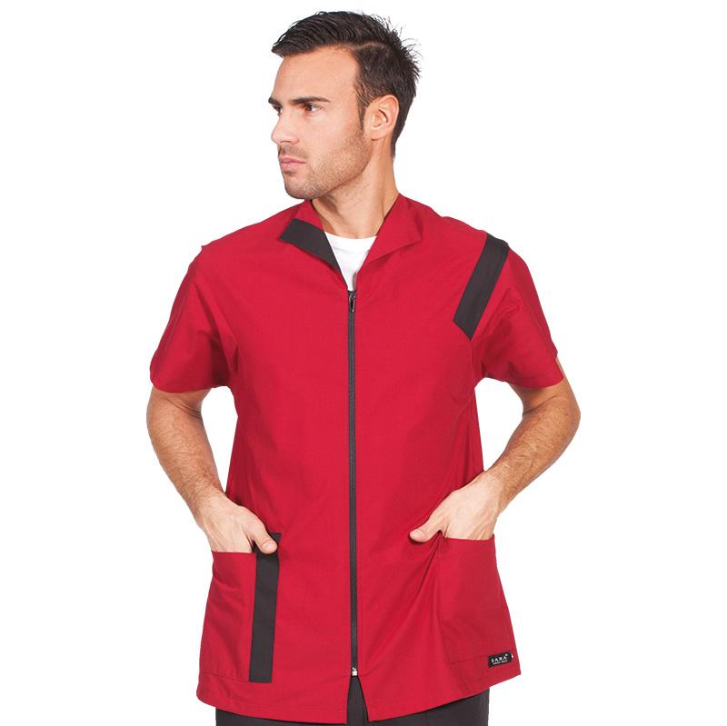 virgil-casacca-rossa
