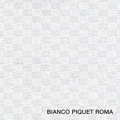 bianco piquet roma
