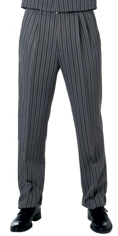 pantalone-uomo