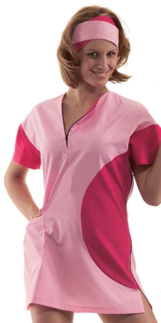 enza-camice-rosa