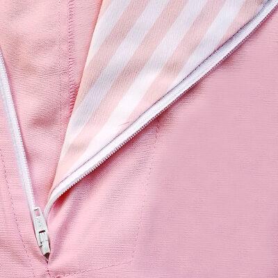 rosa/rigato rosa