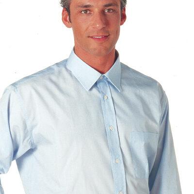 camicia-uomo-luca