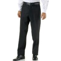 pantalone-classico-uomo