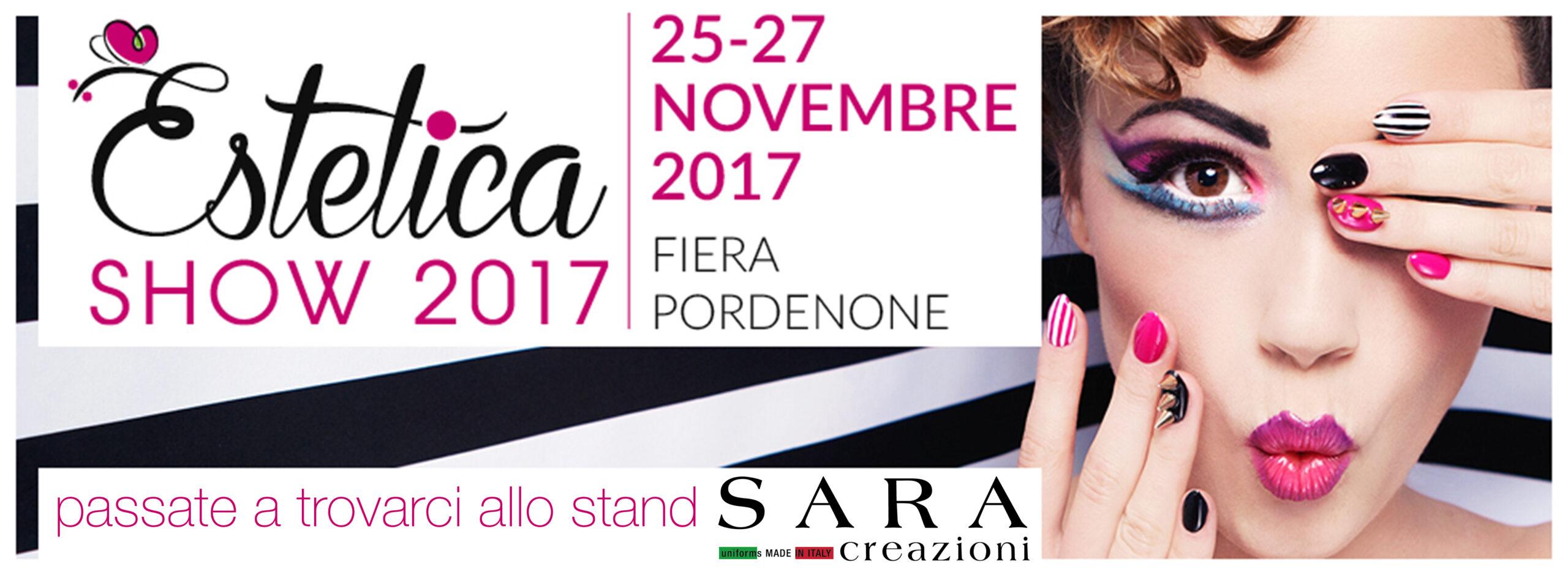 estetica-show-2017-pordenone