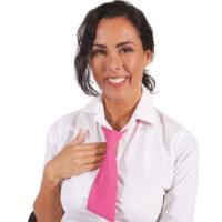cravatta-corta-rosa-sara-creazioni