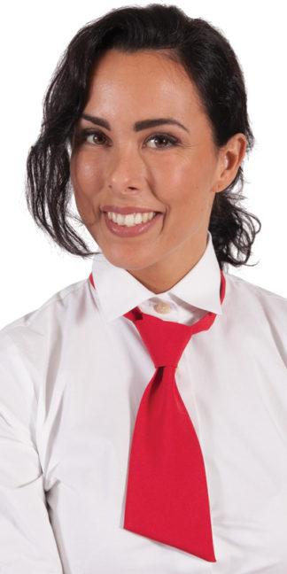 cravatta-corta-rossa-sara-creazioni