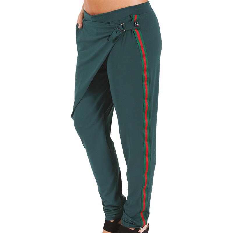 pantalone-patta
