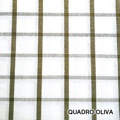 quadro oliva