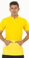 giallino/giallo sole