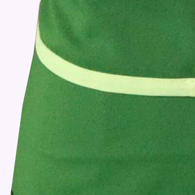 verde mela/kiwi