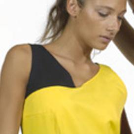 nero/giallo