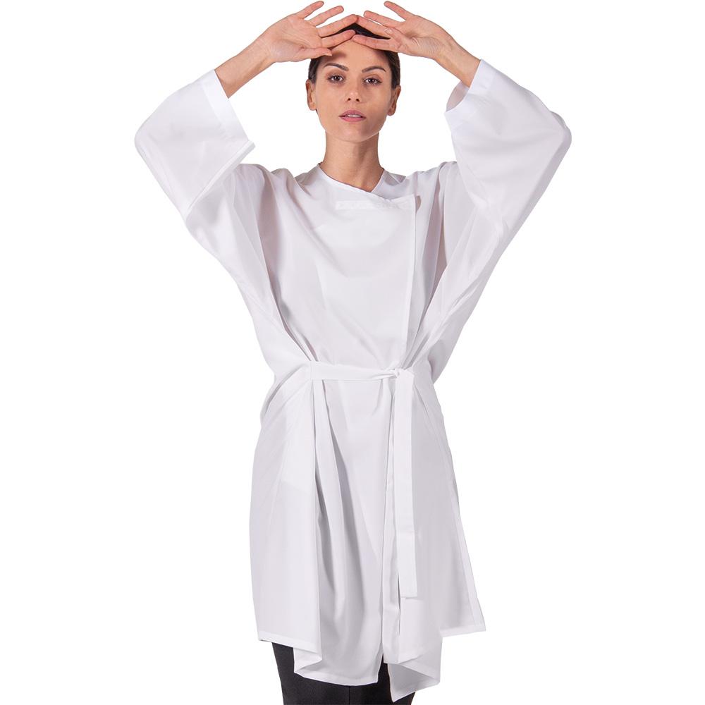 kimono manu