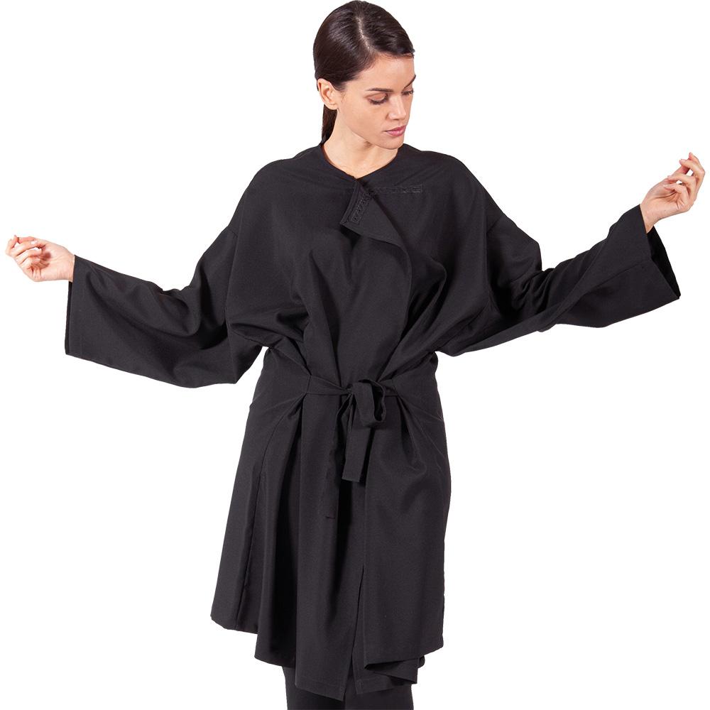 kimono elena stival