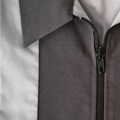 grigio perla/piombo