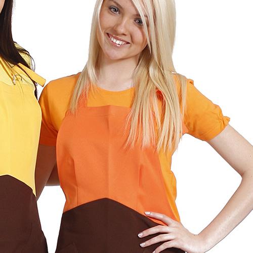 arancio/cioccolato