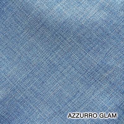 azzurro glam