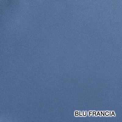 blu francia