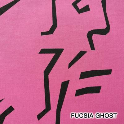 fucsia ghost