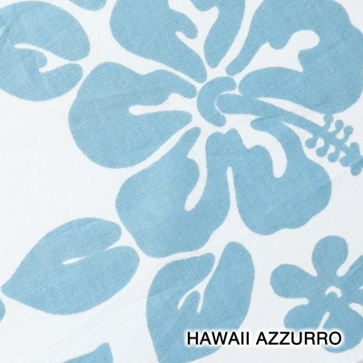 hawaii azzurro