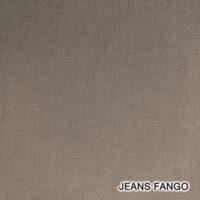 jeans fango