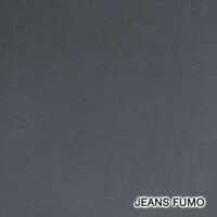 jeans fumo