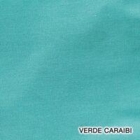 verde caraibi