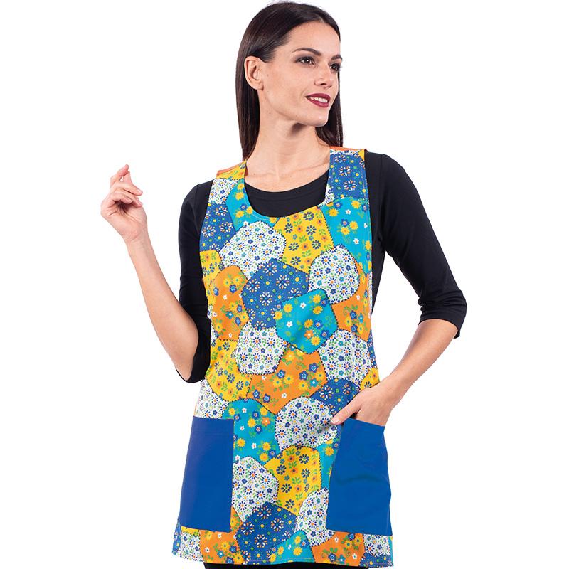 bluette/patchwork