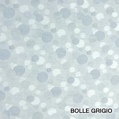 bolle grigio