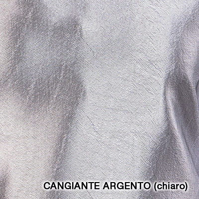 cangiante argento (chiaro)