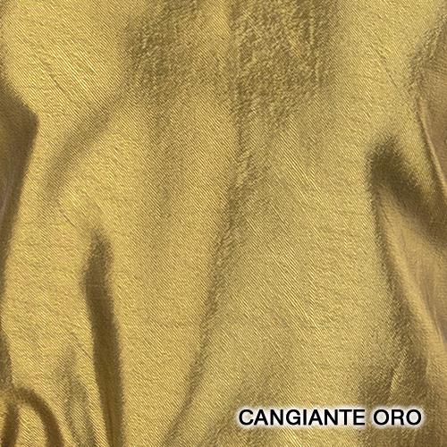 cangiante oro