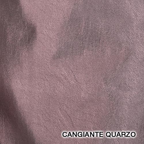 cangiante quarzo