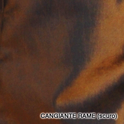 cangiante rame (scuro)