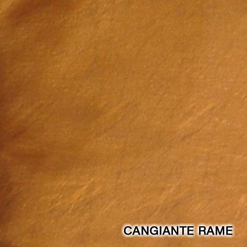 cangiante rame