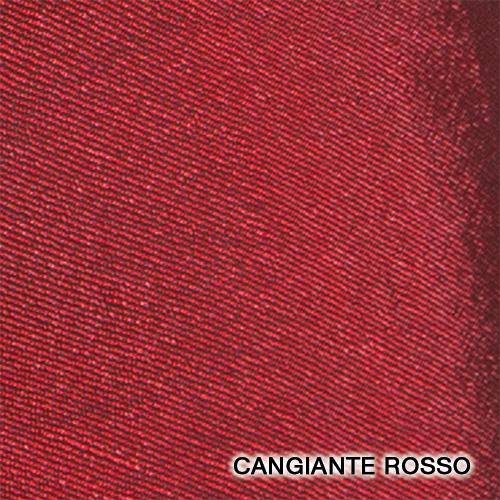 cangiante rosso