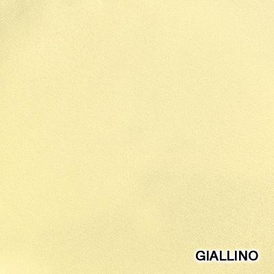 giallino