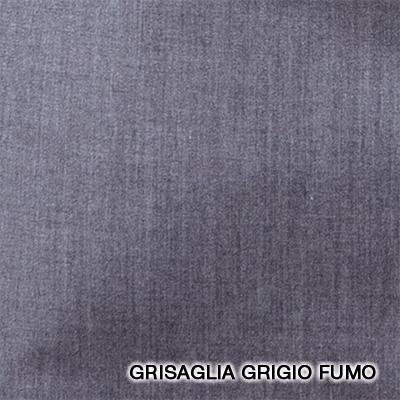 grisaglia grigio fumo