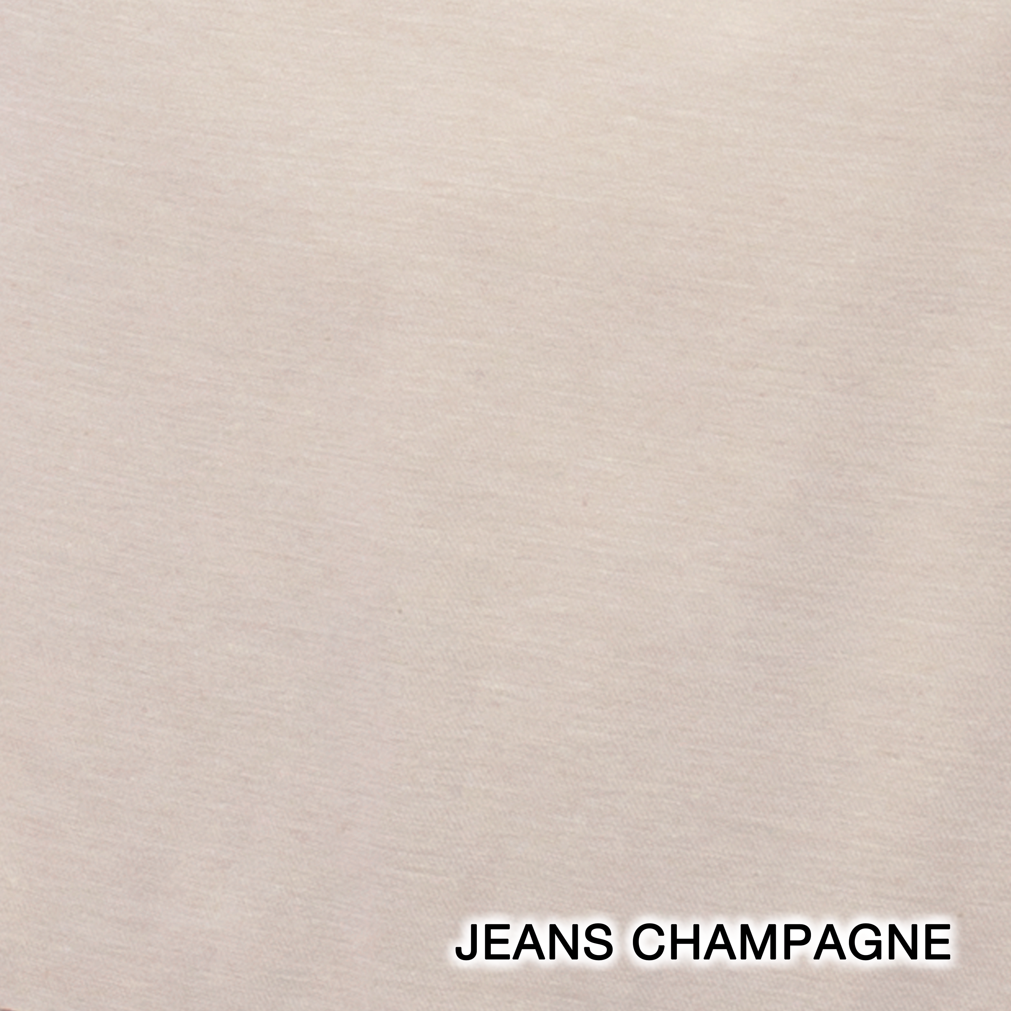 jeans champagne